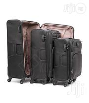 Samsonite Set of Luggage | Bags for sale in Lagos State, Lagos Island