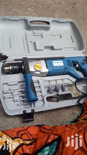 16mm Drilling Machine | Electrical Tools for sale in Lagos State, Ojo