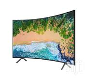 """Brand New LG """"65""""Inch Curved 4K Smart Android Internet 65C6 Wi-fi 