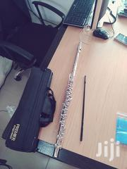 Profession Yamaha FLUTE   Musical Instruments & Gear for sale in Lagos State, Ojo