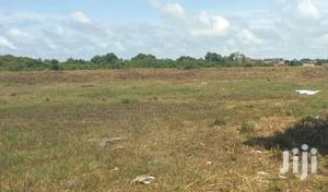 Acres of Land for Sale at Magboro   Land & Plots For Sale for sale in Lagos State