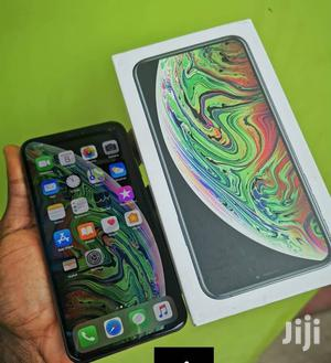 Apple iPhone XS Max 64 GB   Mobile Phones for sale in Abuja (FCT) State, Central Business Dis