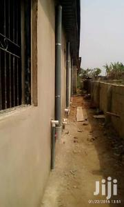 3 Bedroom Ensuite For Sale with Deed Of Grant And Survey. | Commercial Property For Sale for sale in Lagos State