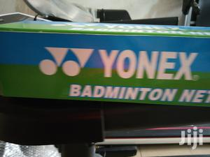 Original Badminton Net | Sports Equipment for sale in Rivers State, Port-Harcourt