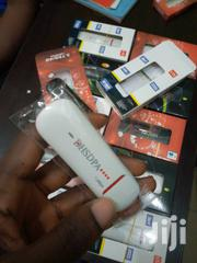 HSDPA Universal Modem | Networking Products for sale in Lagos State, Lagos Island