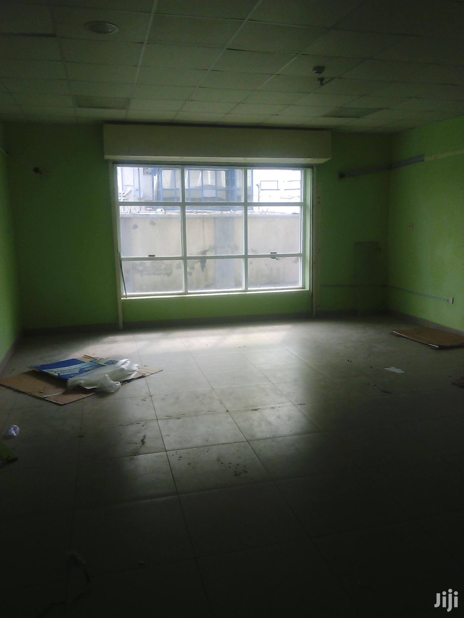 Shop in a Plaza in Gwarinpa for Rent | Commercial Property For Rent for sale in Gwarinpa, Abuja (FCT) State, Nigeria