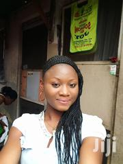 Sales Agent / Marketer | Retail CVs for sale in Ebonyi State, Ohaozara