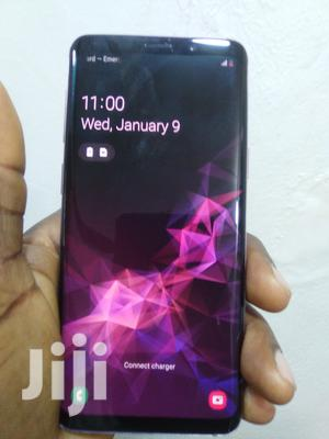 Samsung Galaxy S9 64 GB   Mobile Phones for sale in Lagos State, Ikeja