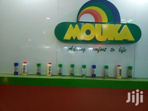 Mouka Fleet For Insect   Home Accessories for sale in Lagos State, Isolo