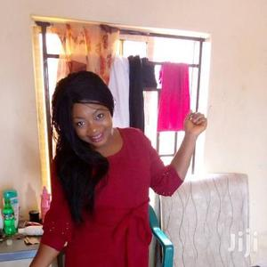 Housekeeper | Housekeeping & Cleaning CVs for sale in Lagos State, Surulere
