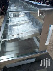 B. Marine Food Warmer | Restaurant & Catering Equipment for sale in Lagos State, Surulere