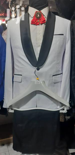Suit for Men Clothing | Clothing for sale in Lagos State, Lagos Island (Eko)