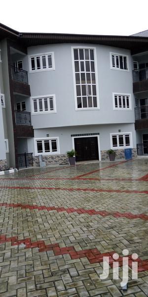 Superb 3 Bedroom Flat At Rukpakwulosi New Layout | Houses & Apartments For Rent for sale in Rivers State, Obio-Akpor