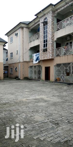 3 Bedroom Flat At Rukpakwulosi New Layout | Houses & Apartments For Rent for sale in Rivers State, Obio-Akpor