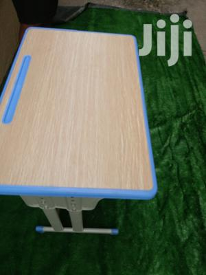 Modernize School Desk And Chairs For Sale | Child Care & Education Services for sale in Lagos State, Ikeja