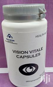 Final Solution to Eye Defects Like Cataracts, Glaucoma, Poor Vision | Vitamins & Supplements for sale in Abuja (FCT) State, Kabusa