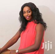 Accounting & Finance CV | Accounting & Finance CVs for sale in Enugu State, Oji-River
