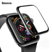 Baseus Screen Protector for Iwatch | Accessories for Mobile Phones & Tablets for sale in Lagos State
