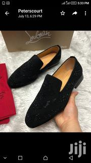 Christian Louboutin Shoe | Shoes for sale in Lagos State, Lagos Island