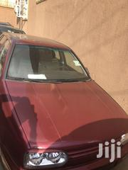 Volkswagen Golf 1995 | Cars for sale in Oyo State, Akinyele