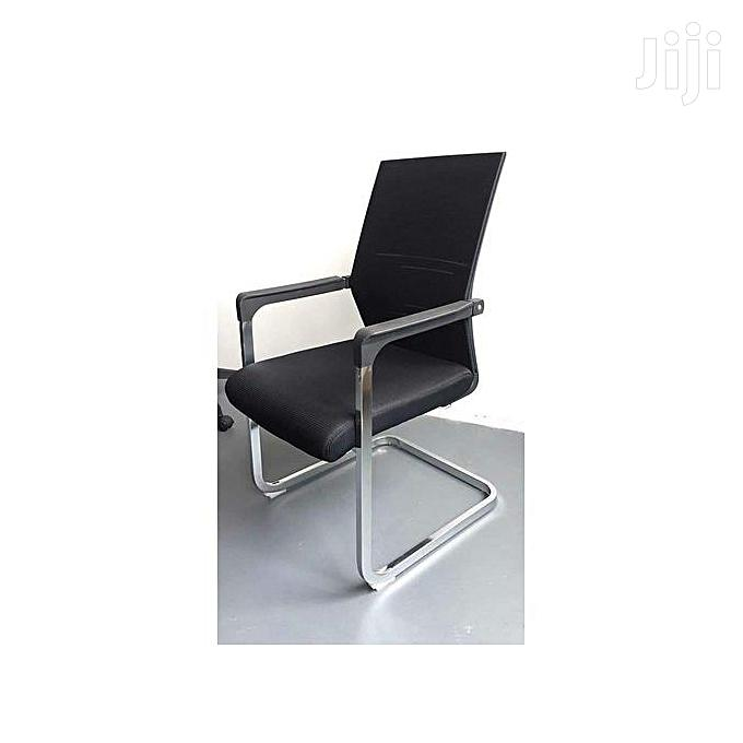 Office Table With Office Chair | Furniture for sale in Amuwo-Odofin, Lagos State, Nigeria
