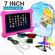 Kids Tab G Touch Q66. | Toys for sale in Lagos State