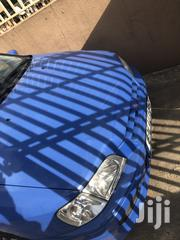 Mitsubishi Galant 1999 Blue | Cars for sale in Oyo State, Akinyele