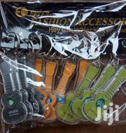 Supplier Of Keyholder With Branding (Minimum Order: 100pieces)   Home Accessories for sale in Lagos State