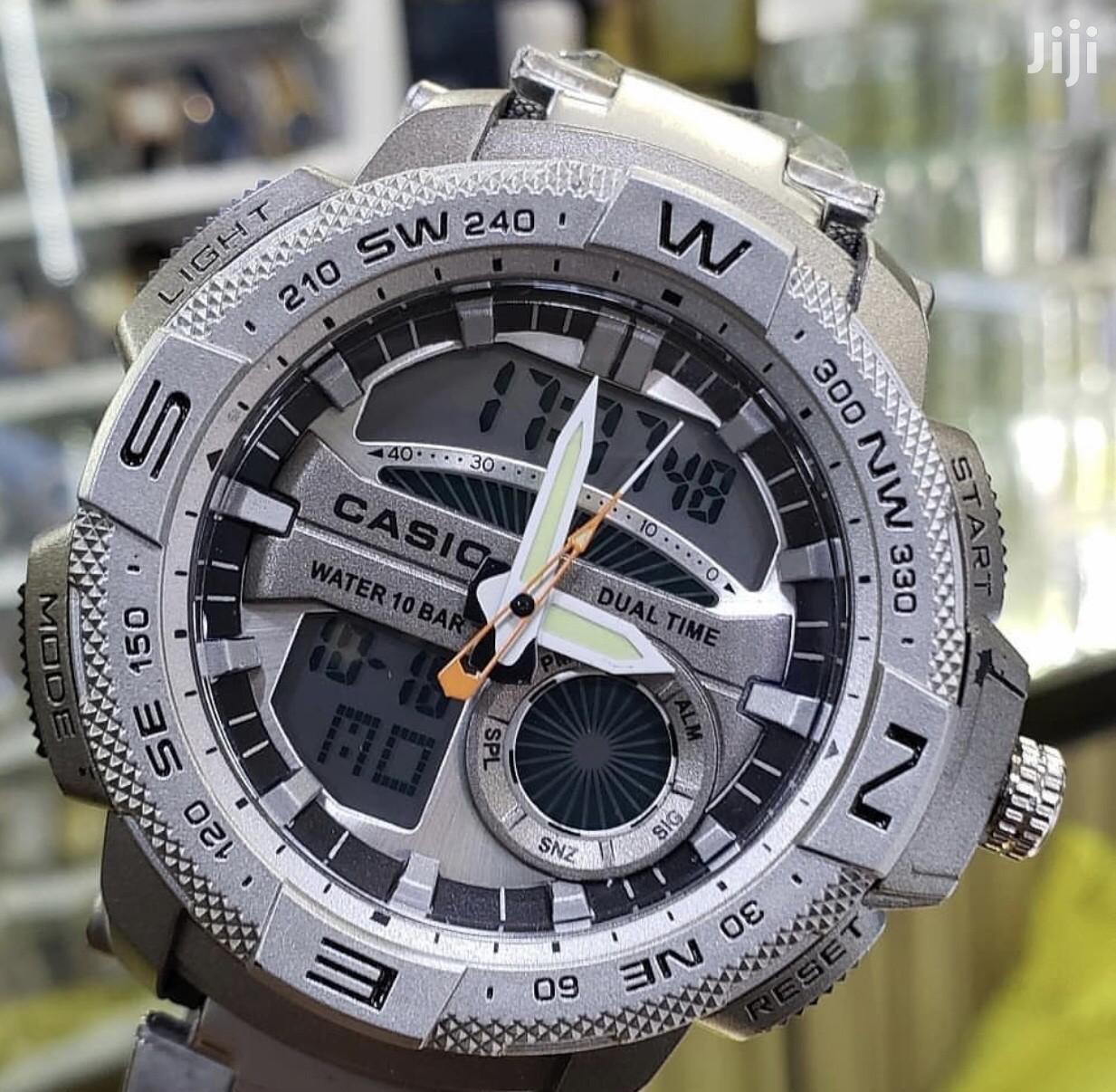 Exclusive Joefux Wristwatch | Watches for sale in Lagos Island (Eko), Lagos State, Nigeria