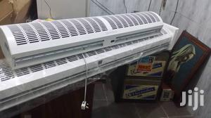 4ft Air Curtain Original   Manufacturing Equipment for sale in Lagos State, Ojo