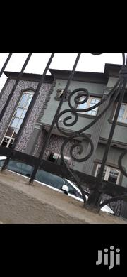 2 Bedroom Apartment At Adjacent To Excellence Hotel Ogba Ikeja | Houses & Apartments For Rent for sale in Lagos State, Ikeja