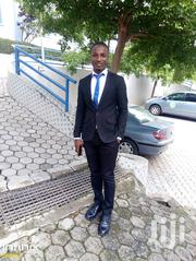 Geological Business Analyst (GBA   Consulting & Strategy CVs for sale in Enugu State, Igbo Eze South