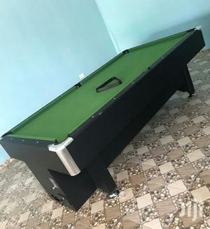 Snooker Table (Coin Operated). | Sports Equipment for sale in Lagos State, Surulere
