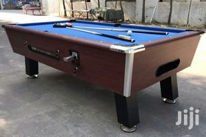 Snooker Table | Sports Equipment for sale in Lagos State, Amuwo-Odofin