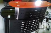 New Executive Strong Reception Table | Furniture for sale in Abia State, Umuahia