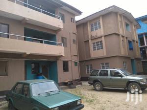 Clean 2bedroom Flat For Rent @Agric Ikorodu | Houses & Apartments For Rent for sale in Lagos State, Ikorodu