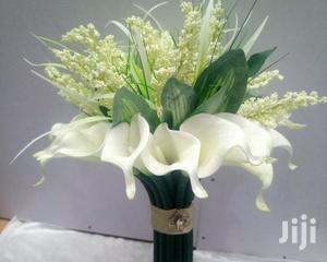 Bridal Bouquet Flowers   Wedding Wear & Accessories for sale in Lagos State, Lagos Island (Eko)