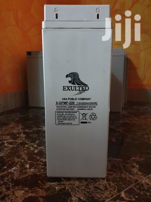 We Buy Scrap (Condemn) Inverter Batteries | Electrical Equipment for sale in Lagos State, Lekki