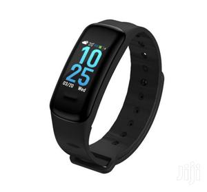 Smart Wristwatches Fitbands Oraimo | Accessories for Mobile Phones & Tablets for sale in Rivers State, Port-Harcourt