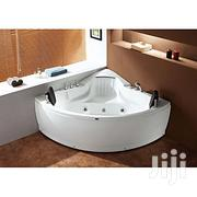 Twyford Massage Bathtub Jacuzzi | Plumbing & Water Supply for sale in Lagos State, Lekki Phase 1