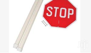 Super Grade Reflective STOP Sign | Safetywear & Equipment for sale in Akwa Ibom State, Uyo