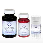Relumins Advanced | Vitamins & Supplements for sale in Lagos State, Amuwo-Odofin