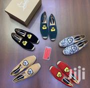Christian Louboutin Espadrilles🌈 | Shoes for sale in Lagos State, Lagos Island