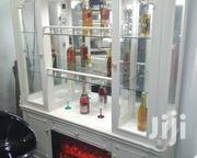 Quality Strong Wine Bar | Furniture for sale in Abia State, Umuahia