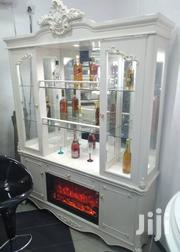 Quality Strong Wine Bar | Furniture for sale in Abia State, Aba North