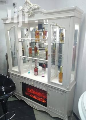 Quality Strong Wine Bar   Furniture for sale in Abia State, Aba North
