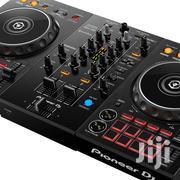 Pioneer DJ DDJSB3 Portable 2channel Serato DJ Lite Controller | Audio & Music Equipment for sale in Lagos State