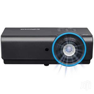 Infocus IN3146 Professional Projector 5000 Lumens | TV & DVD Equipment for sale in Lagos State, Ikeja
