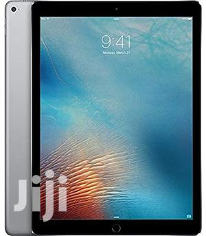 New Apple iPad Pro 12.9 256 GB   Tablets for sale in Abuja (FCT) State, Wuse 2