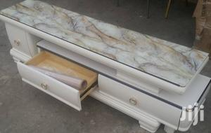 Quality Strong Tv Stand   Furniture for sale in Abia State, Aba North